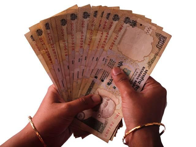 61,000 millionaires left India in the last 14 years
