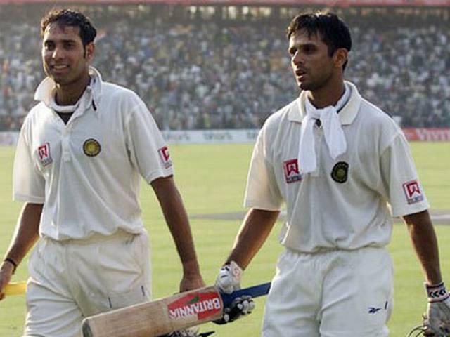 APJ Abdul Kalam_VVS Laxman_Twitter_Team India_
