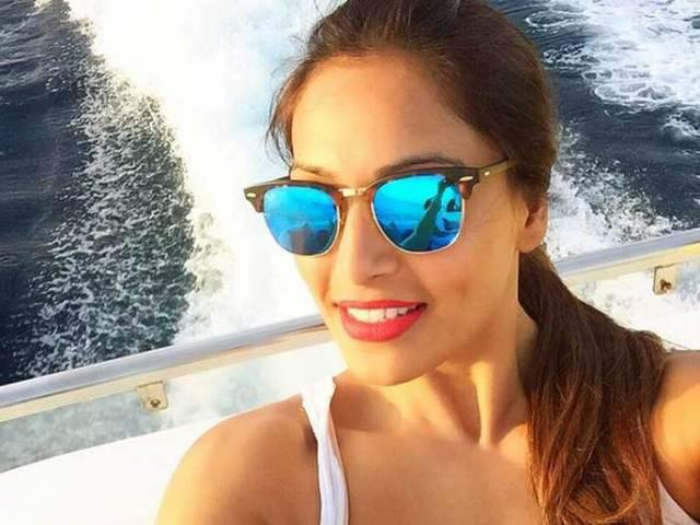 2015 a special year for me: Bipasha Basu