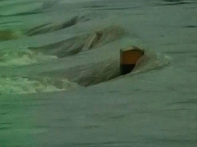 Death toll due to heavy rain hits 39