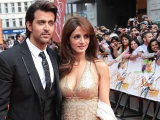 Bollywood Marriages That Ended In Divorce