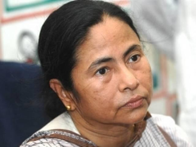 congress and bjp made a plan to defeat mamta banerjee in her own house!