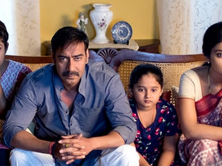 delhi cm kejriwal tells Drishyam a must watch