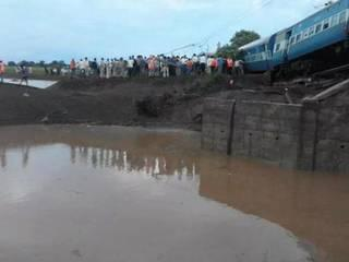 madhya pradesh_Train_Tragedy