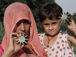 2015_Ceasefire_violation_Pakistan_jammu