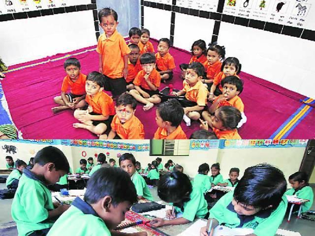Muslim child punished for refusing to sing Sanskrit 'shlokas' in Bengaluru