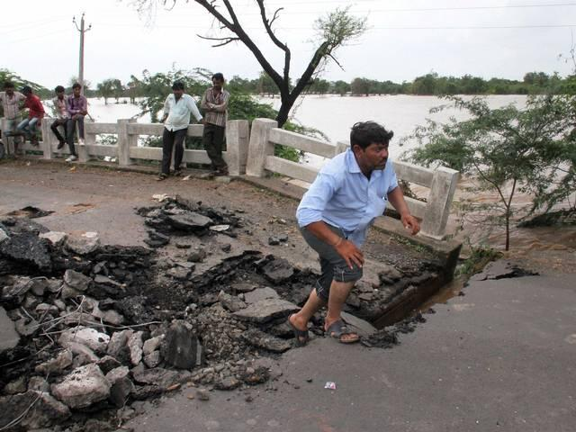 2015_Flood_Gujarat