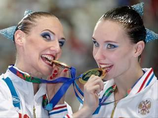 2015_Swimming_World_Championships_Kazan_Russia