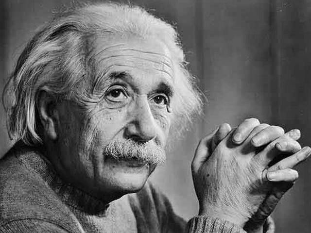 Genius 12-year-old scores higher on IQ test than Albert Einstein and Stephen Hawking