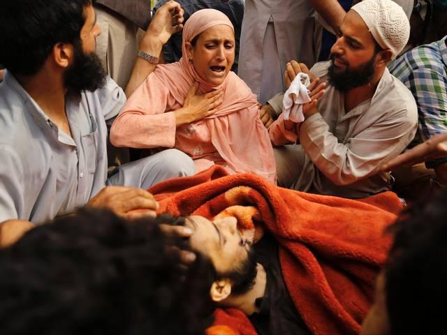India_Kashmir_Violence