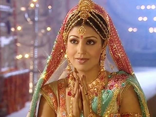 Debina to play Yamraj wife