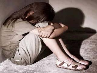rise in crime against children rose countrywide during modi sarkar
