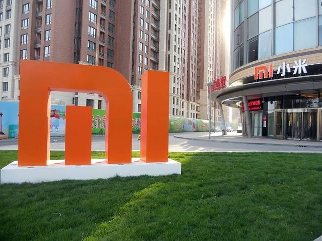 Xiaomi Redmi Note 2 Rumoured to Launch