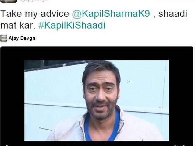 ajay_advices_kapil