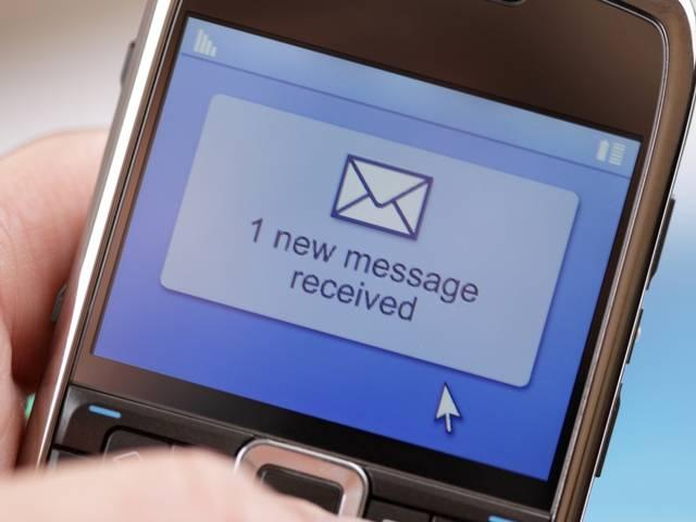 Now get mobile data deactivated by a call or SMS to 1925