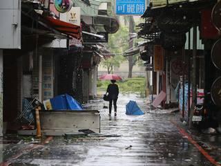 Taiwan_Typhoon