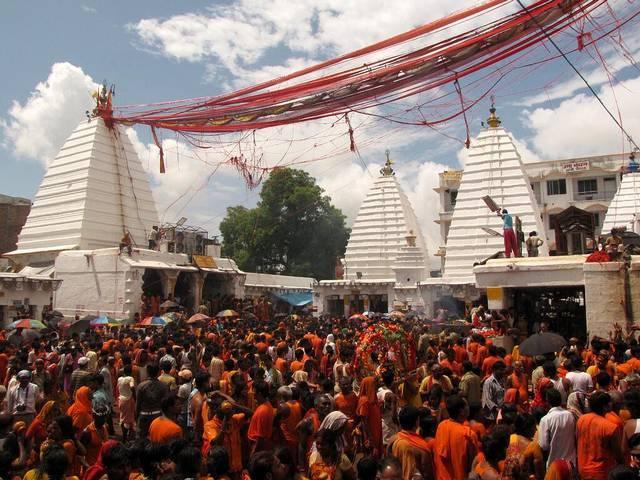 deoghar_baidyanath_temple_stampede