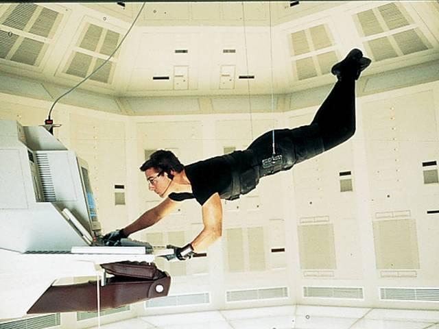 6 July 2018 Released Movie: 'Mission: Impossible 6' Set For July 27, 2018 Release
