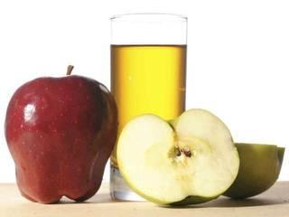 The Best Anti Allergy Foods