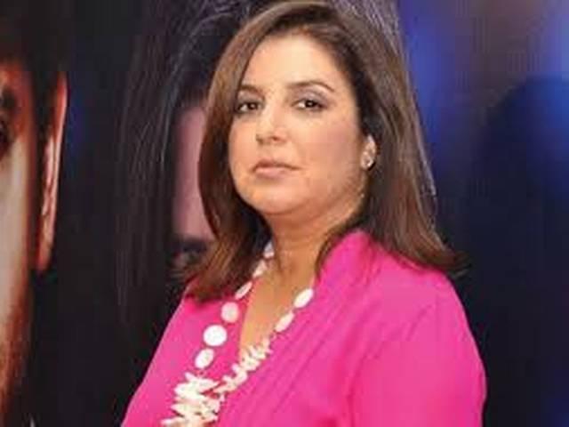 farah khan on sania mirza