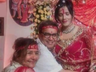 rishi kapoor takes on radhe on twitter