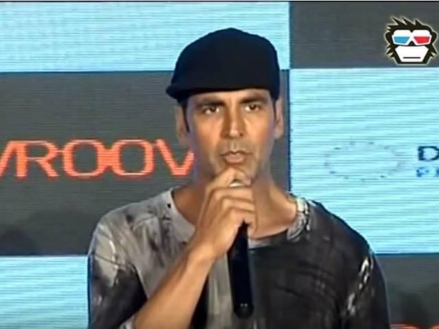 Akshay Kumar_Bollywood_