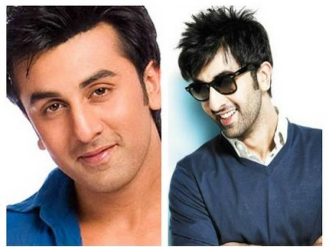 Awesome Fitness Tips From Ranbir Kapoor