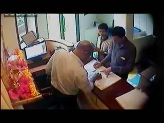 It is not Moral Policing, Minister on Mumbai hotel 'Raids'