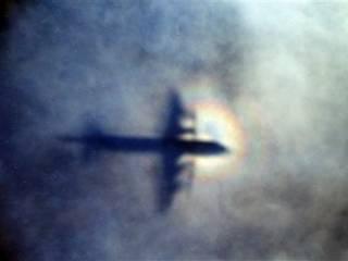 malaysian plane, mh 370 search operation