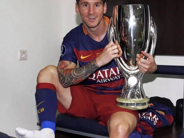 messi best player in uefa super cup
