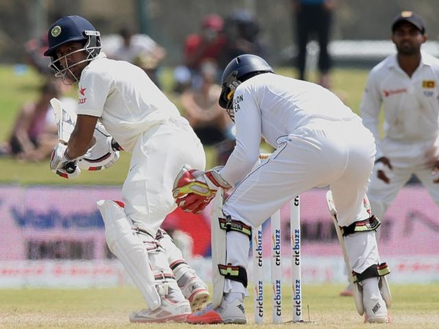 India on top after Ashwin takes six