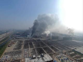 China_Port_Explosion