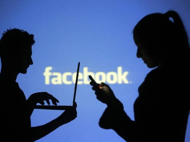 Facebook cancels Indian student's internship