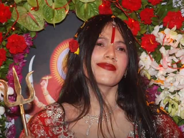 radhe_maa_to_appear_in_police_station