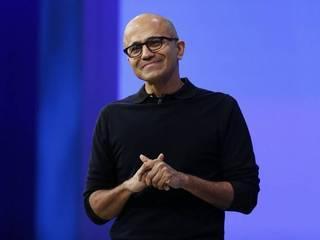 Top_Indian_origin_CEO_world