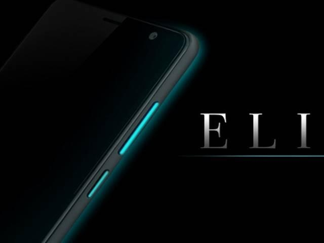 SWIPE LAUNCHED NEWS BUDGET SMARTPHONE Elite