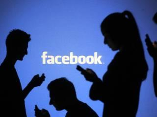 Avoid putting phone number on FB, it's not safe