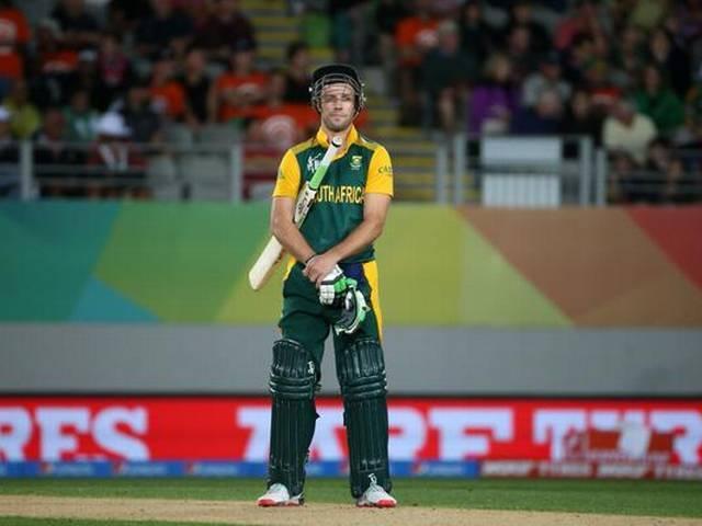 De Villiers  'solves lot of problems' – du Plessis