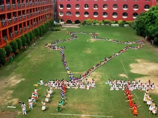 2015_India_Independence_Day