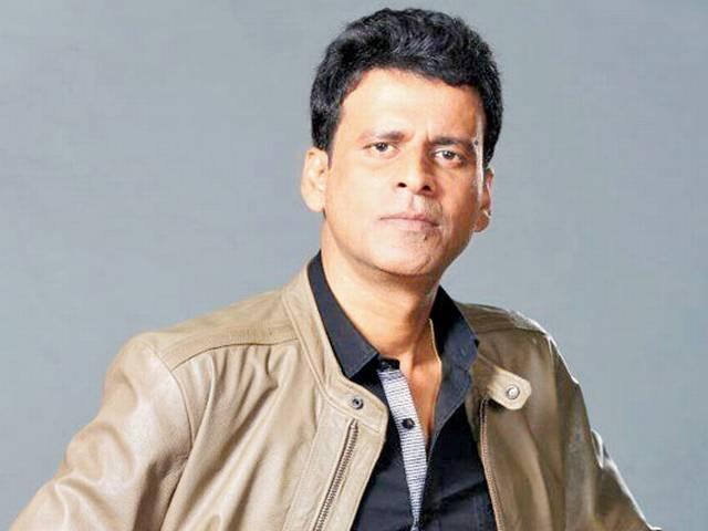 Indian cinema needs freedom of expression: Manoj Bajpayee