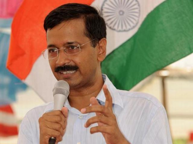 Delhi govt to dole out Rs 50 crore for power defaulters