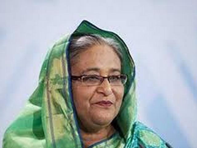 New Delhi_President_Pranab Mukherjee_wife_Suvra Mukherjee_died