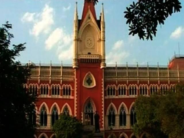 HC fines Bengal BJP Rs. 10 lakh for misleading court