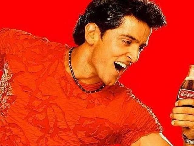 Shikha Monga_sues_Coca Cola_Hrithik Roshan
