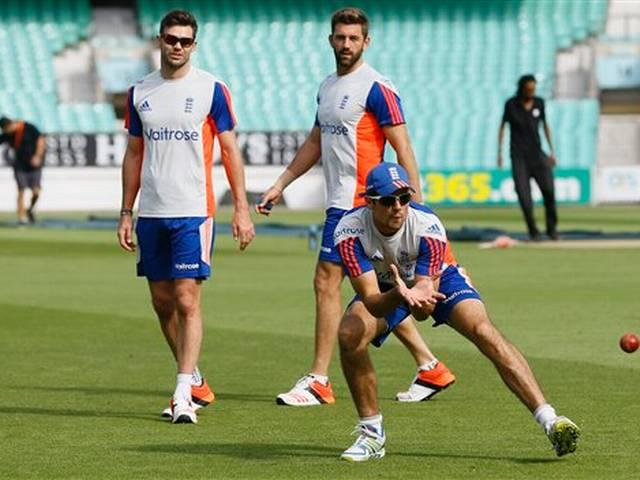 ashes 5th test