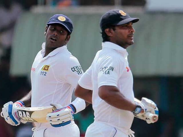india vs srilanka 2nd test
