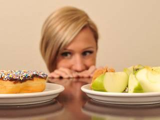 compulsive eating disorder