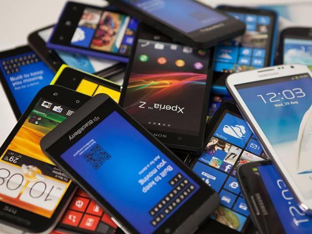 smart phone_improve_skills_study