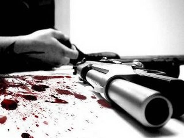 pak_actress_shot_dead