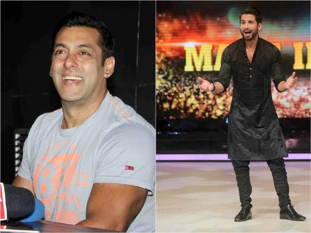 salman_khan_to_replace_shahid_in_jhalak